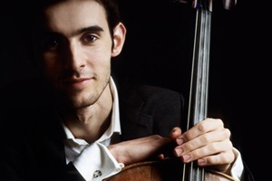 Philip-Higham-Cello
