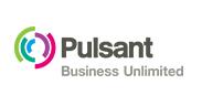 pulsant-logo