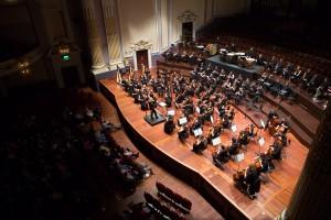 EYO-full-orchestra