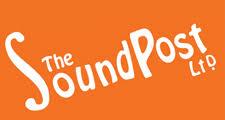 The Sound Post